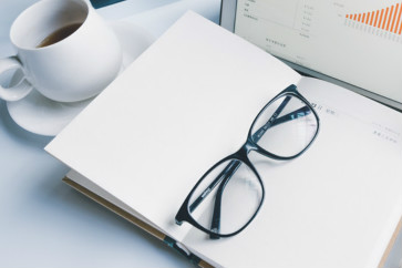 2019年《经济法基础》第七章第一节考点:账簿和凭证管理
