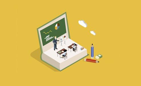 2019年《中级会计实务》第十七章的备考复习指导