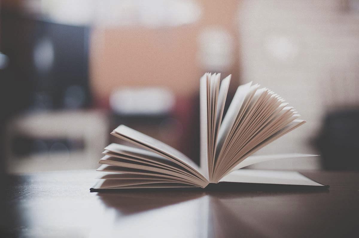 2019年初级经济师《工商管理》第三章第二节知识点(二)