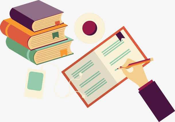 2020年11月基金从业资格考试统考报名时间截止于11月2日