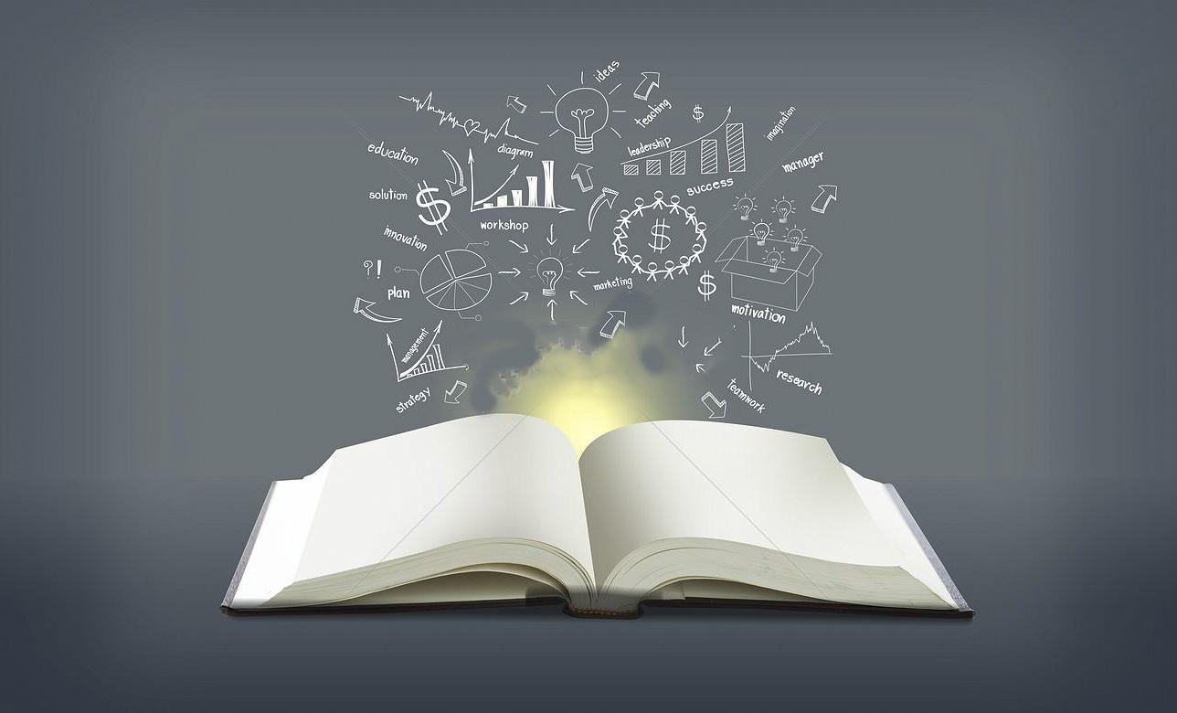 2021年中学教师资格证教育知识提分试题(3月2日)