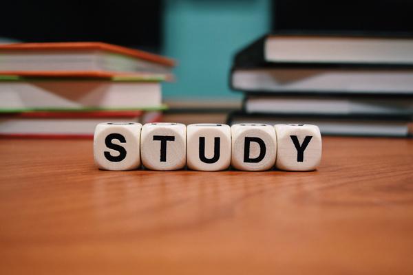 2021年幼儿教师资格证考试保教知识提分试题(3月3日)