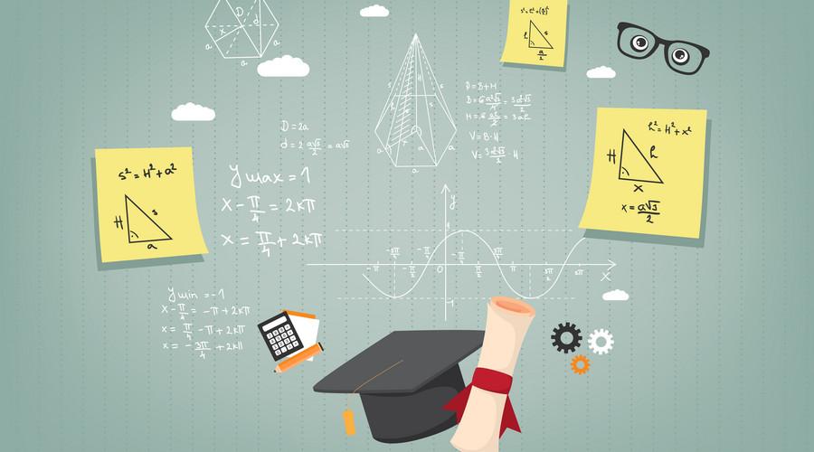2021年小学教师资格证综合素质考试提分试题(3月4日)