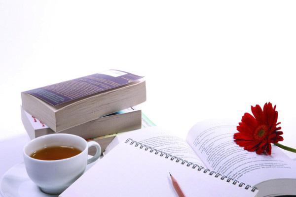 2021年中学教师资格证教育知识考试冲刺试题(3月9日)